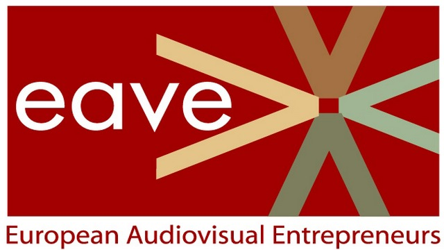 eave marketing