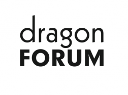 dragon forum